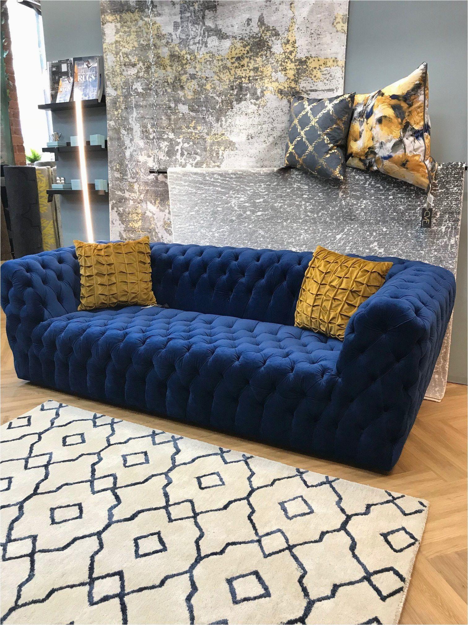 Royal Blue Sofa Cushions Blue Sofas Living Room Blue Sofa Living Royal Blue Sofa