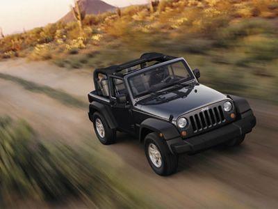 Jeep Wrangler Alamo Car Rental St Barts Jeep Wrangler Jeep