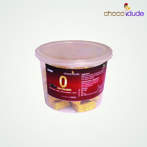 Chocodude online chocolate gifts to india pinterest sugar chocodude chocolate giftsindiadark negle Image collections