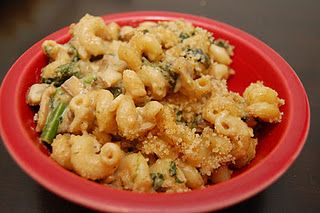Beekman Macaroni And Cheese With Mushrooms And Kale More Recipes