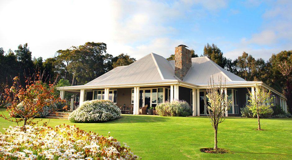 Jarrod Holst Building Home Designs: Residence 2   Yallingup . Visit  Www.localbuilders. Design