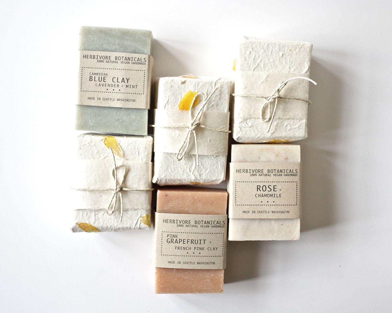 Great soap packaging Imagenes de jabones, Jabones