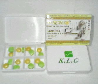 klg1 http obatkuatterbaik com klg pill pembesar penis herbal