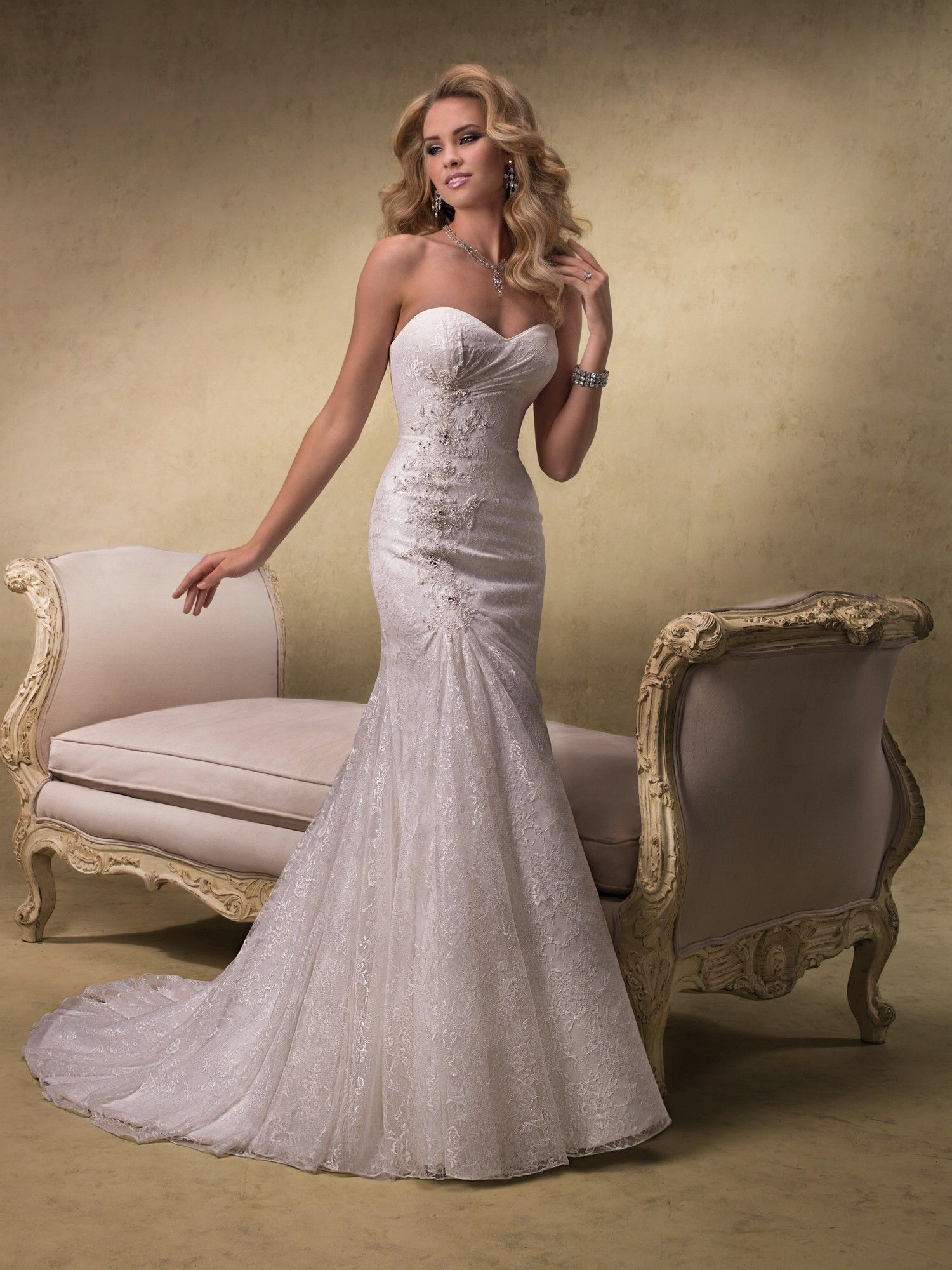 Mermaid Wedding Dresses Online Shop Cheap Designer Mermaid Wedding