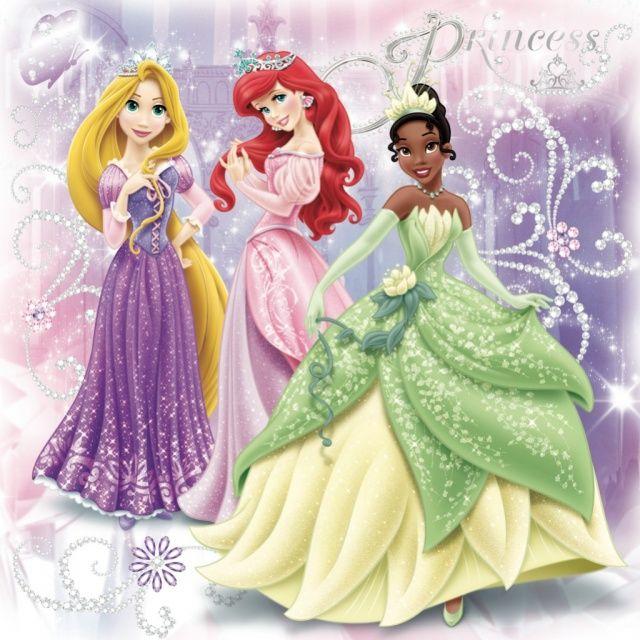 Pin by cindy kortis on disney world pinterest princesse disney princesse and disney - Reponse la princesse ...