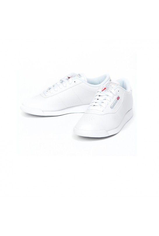 Zapatillas Reebok para mujer en Kaotiko e-Shop