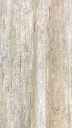 myrtle beach 8x48 wood look porcelain tile - $1.89 s.f