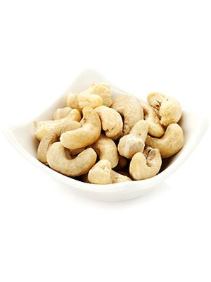 What to eat for healthy hair and nails healthy hair strong hair what to eat for healthy hair and nails forumfinder Images