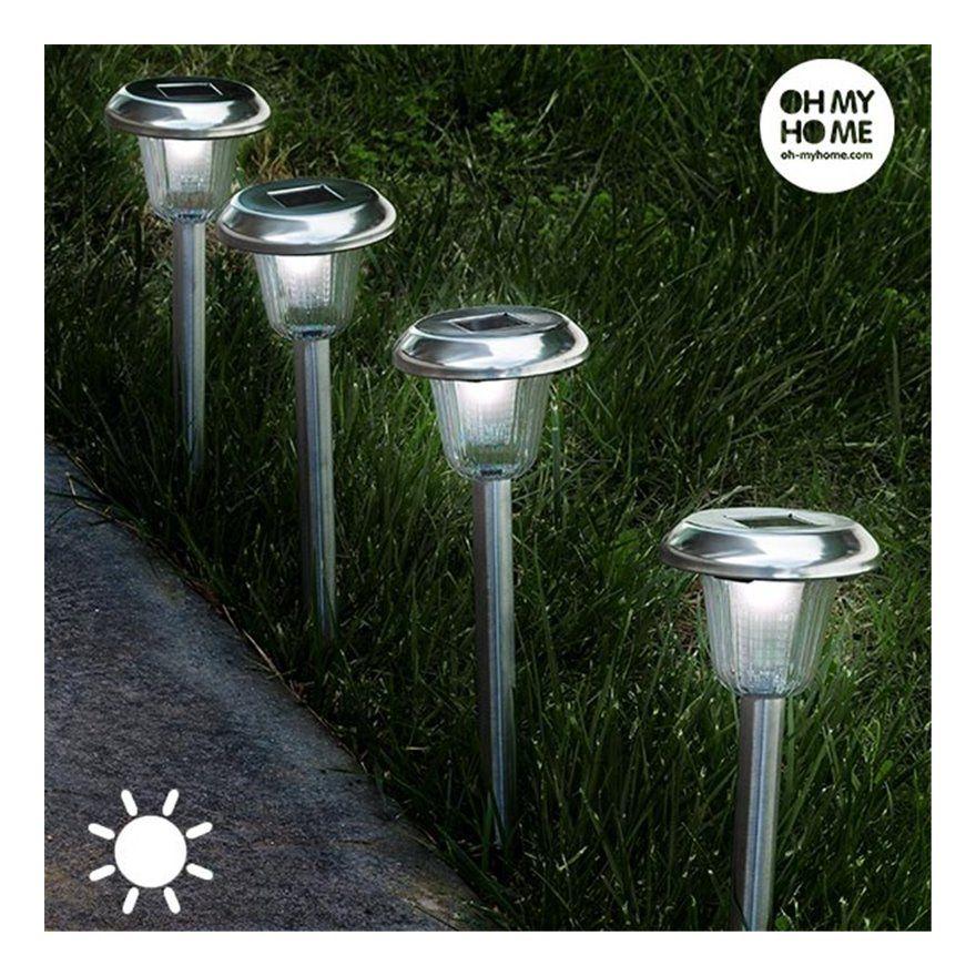 Comment Fonctionne Une Lampe Anti Moustiques Anti Moustiques
