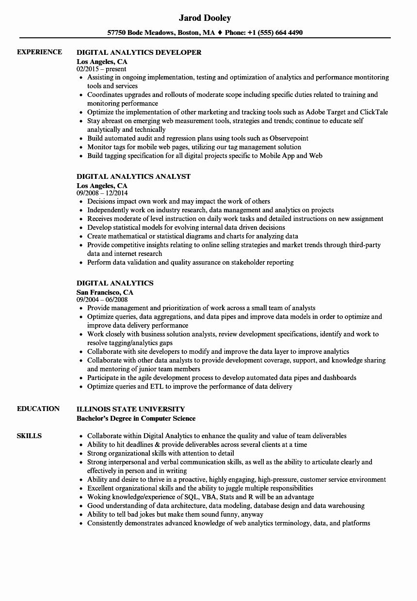 20 Google Product Manager Resume In 2020 Manager Resume Resume