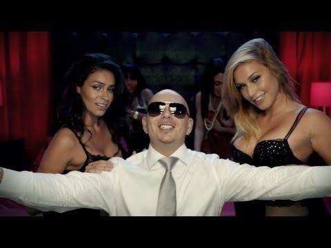 Pitbull Don T Stop The Party Wedding Music Pitbulls Party
