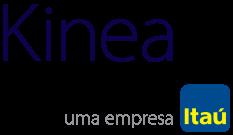 Uma empresa Itaú