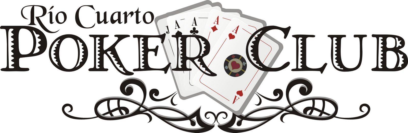 Rio Cuarto Poker club