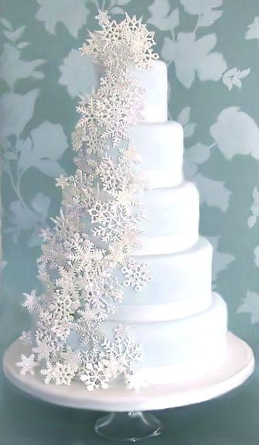 edible cookie decorations #weddingcakedecorating ...