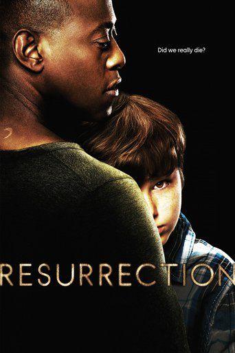 Assistir Resurrection Online Dublado Ou Legendado No Cine Hd Com