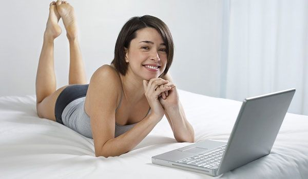Naughty Free Dating Sites