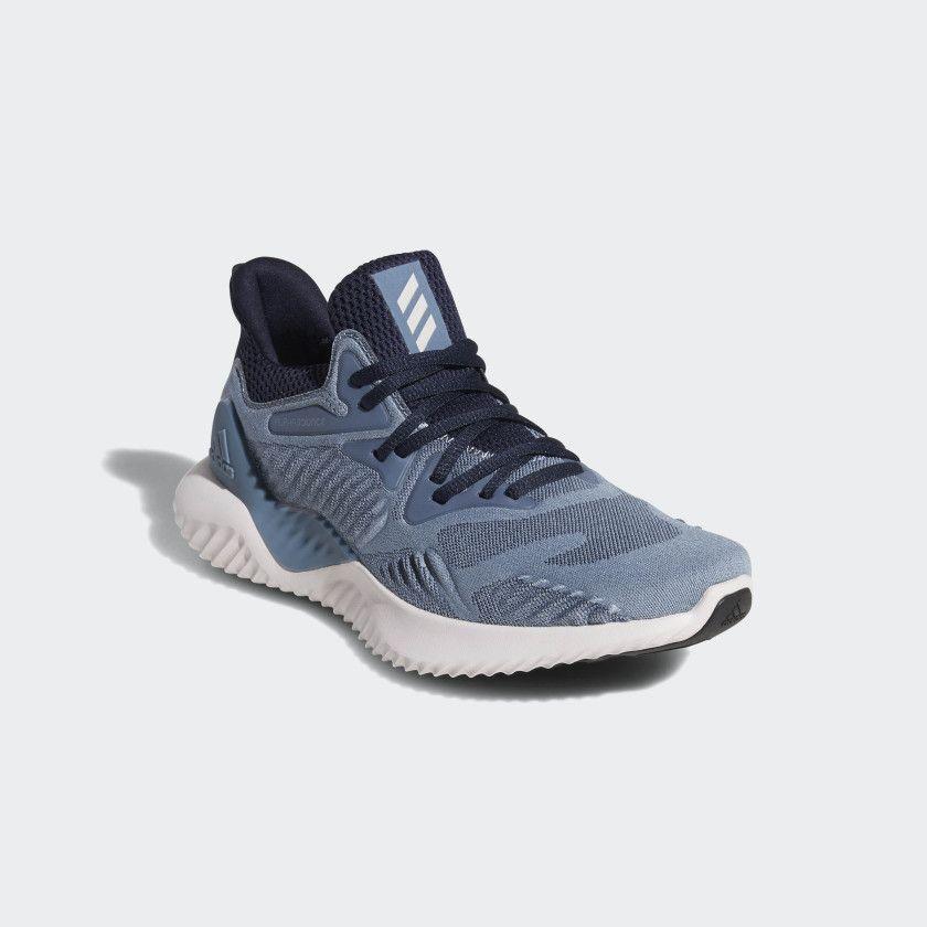 Zapatillas Alphabounce Beyond   Zapatos, Zapatillas, Zapatos ...