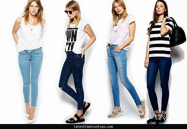 10 Cool Fashion Tips For Teens - MomJunction 44