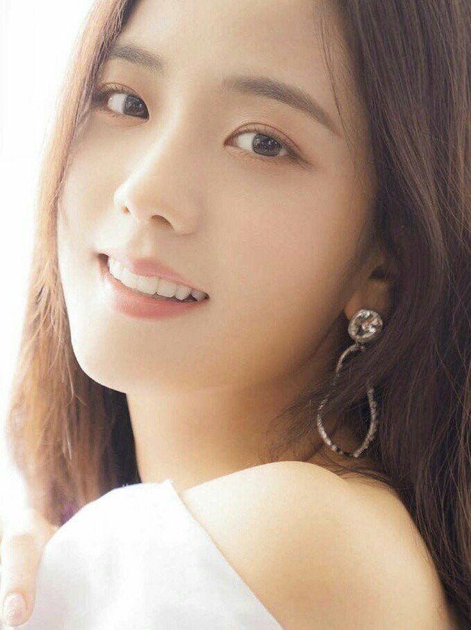 #jisoo #jisookim #blackpink #blackpinkistherevolution #jisooblackpink #kpop #idol #korean #cute