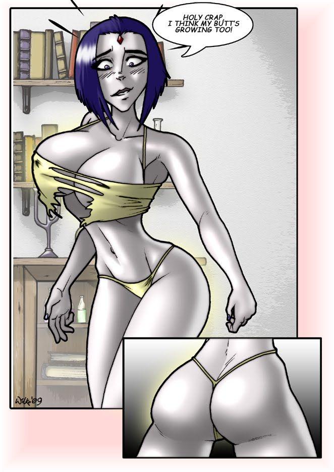 top hot naked porn diva