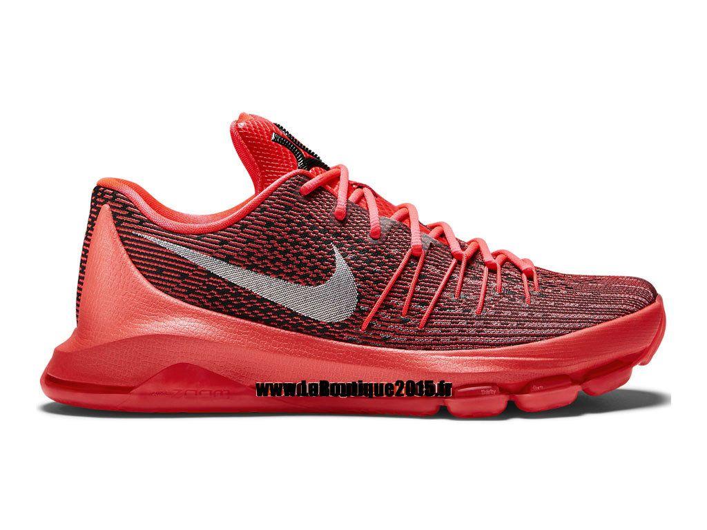 official photos c67b8 f1042 Nike KD 8 VIII