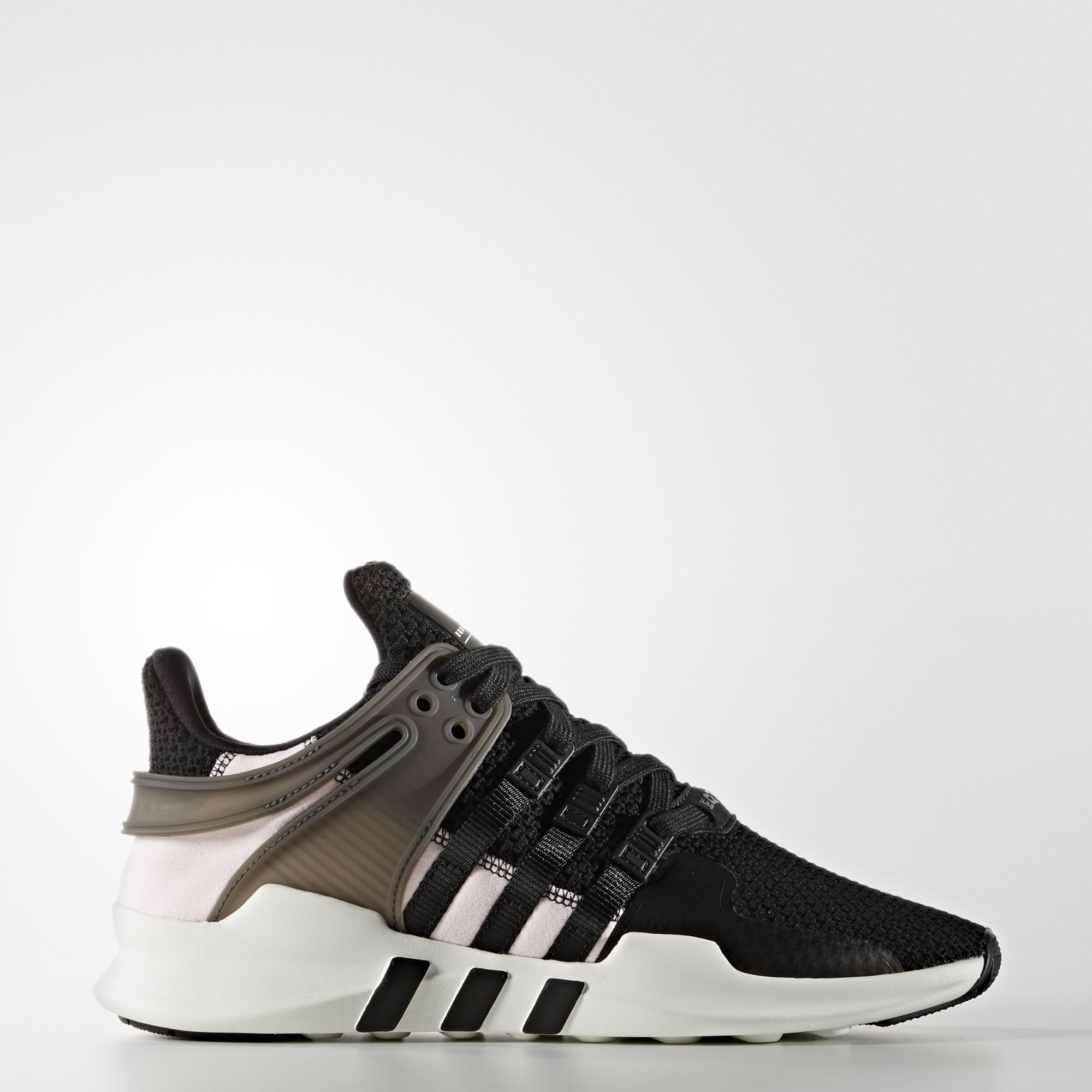 best sneakers ca114 ff528 adidas - EQT Support ADV Schuh