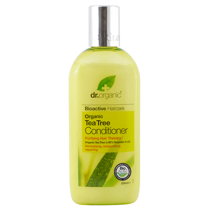 Total Results Dark Envy Green Shampoo in 2020 Shampoo