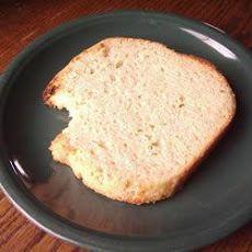 Gluten Free Bread Gluten Free Bread Machine Gluten Free Recipes Bread Gluten Free Bread