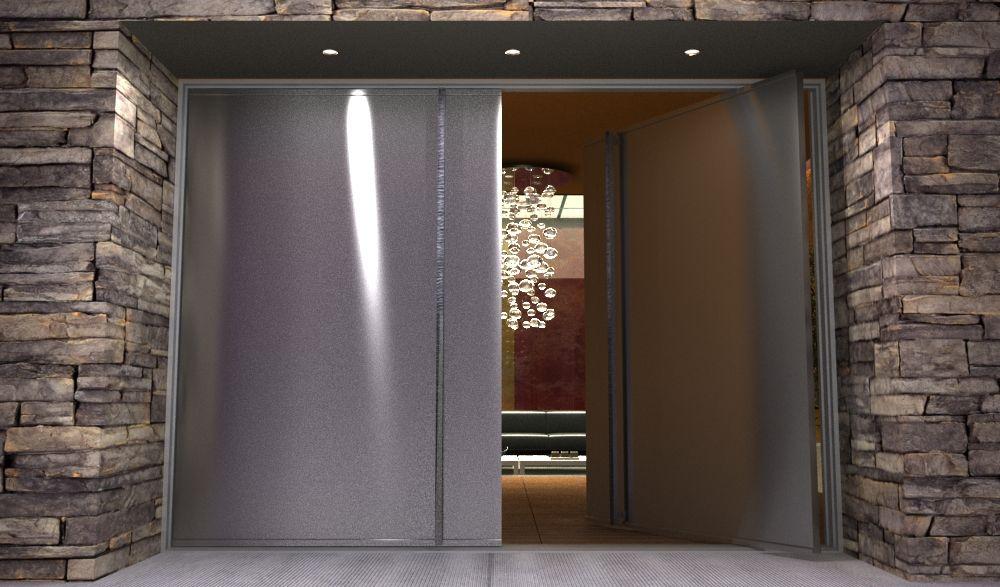 Custom Steel Entry Doors Choice Image Doors Design Modern