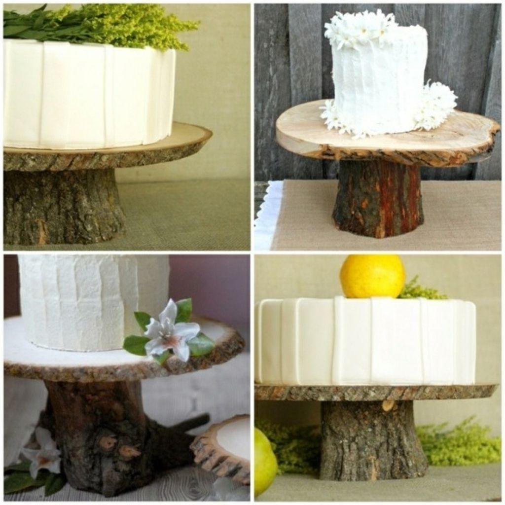 Deko wohnzimmer selbst gemacht wohnzimmer ideen zum selber - Dekoration wohnzimmer ideen ...