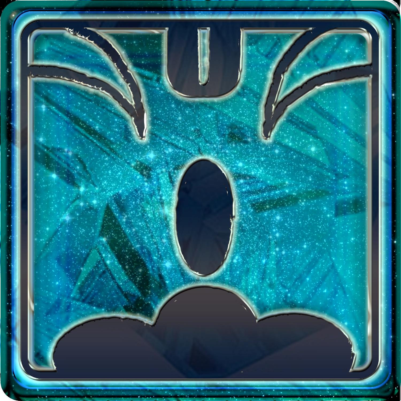 mayan astrology blue electric storm