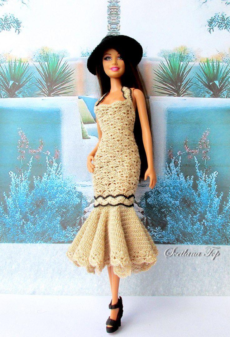Svetlana Top 153 Photos Vk Poupées Barbie Pinterest Barbie