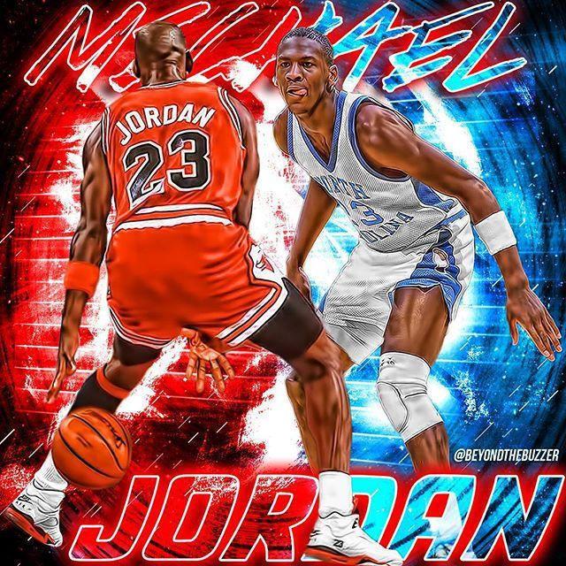 8ngfcsk Jpeg 640 640 Michael Jordan Unc Michael Jordan Nike Shoes Jordans