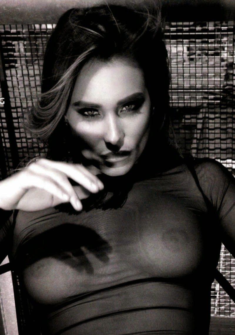 Sex Camilla Franks nudes (58 photo), Topless, Hot, Feet, legs 2019
