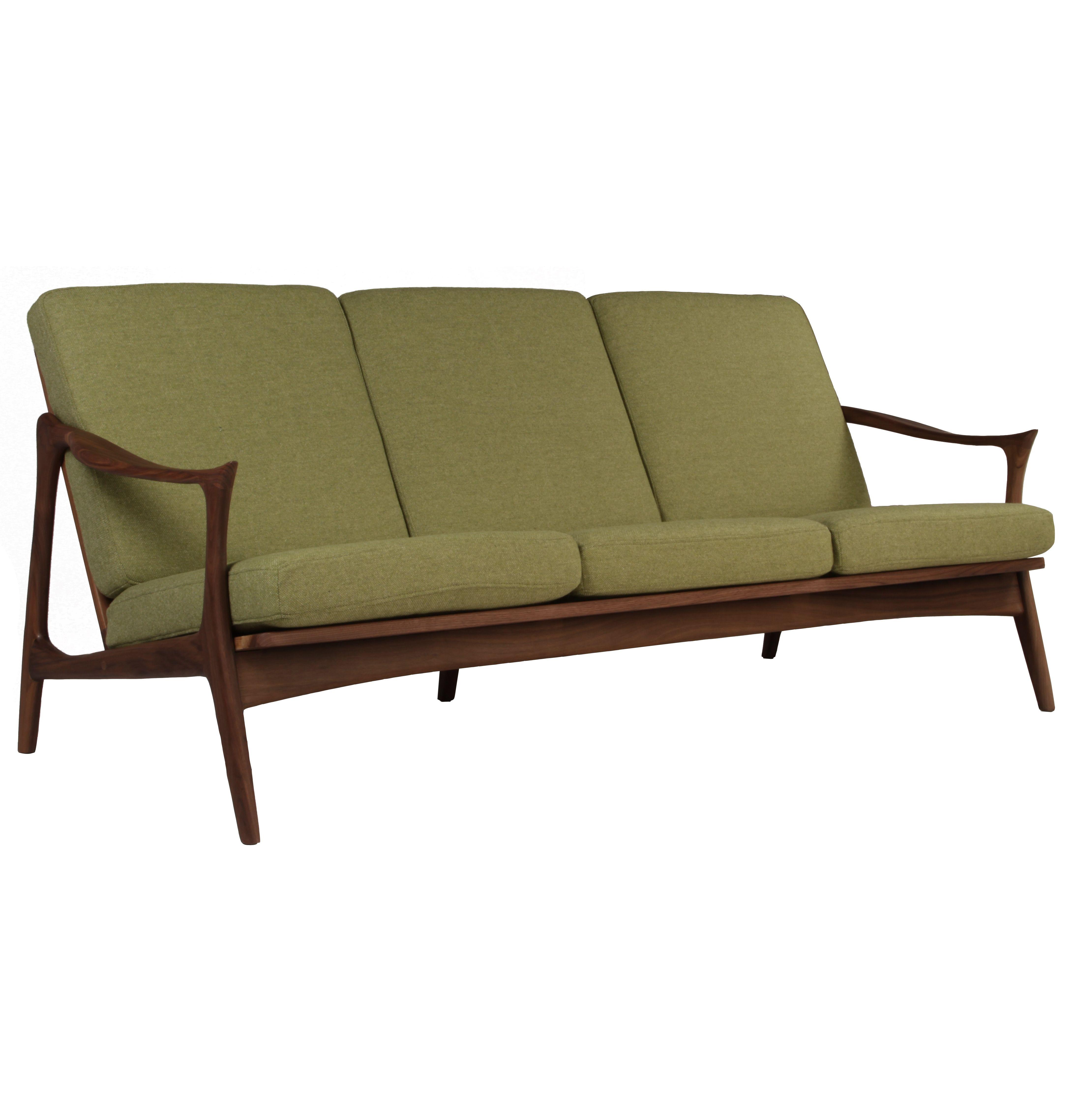 replica fredrik kayser home pinterest. Black Bedroom Furniture Sets. Home Design Ideas