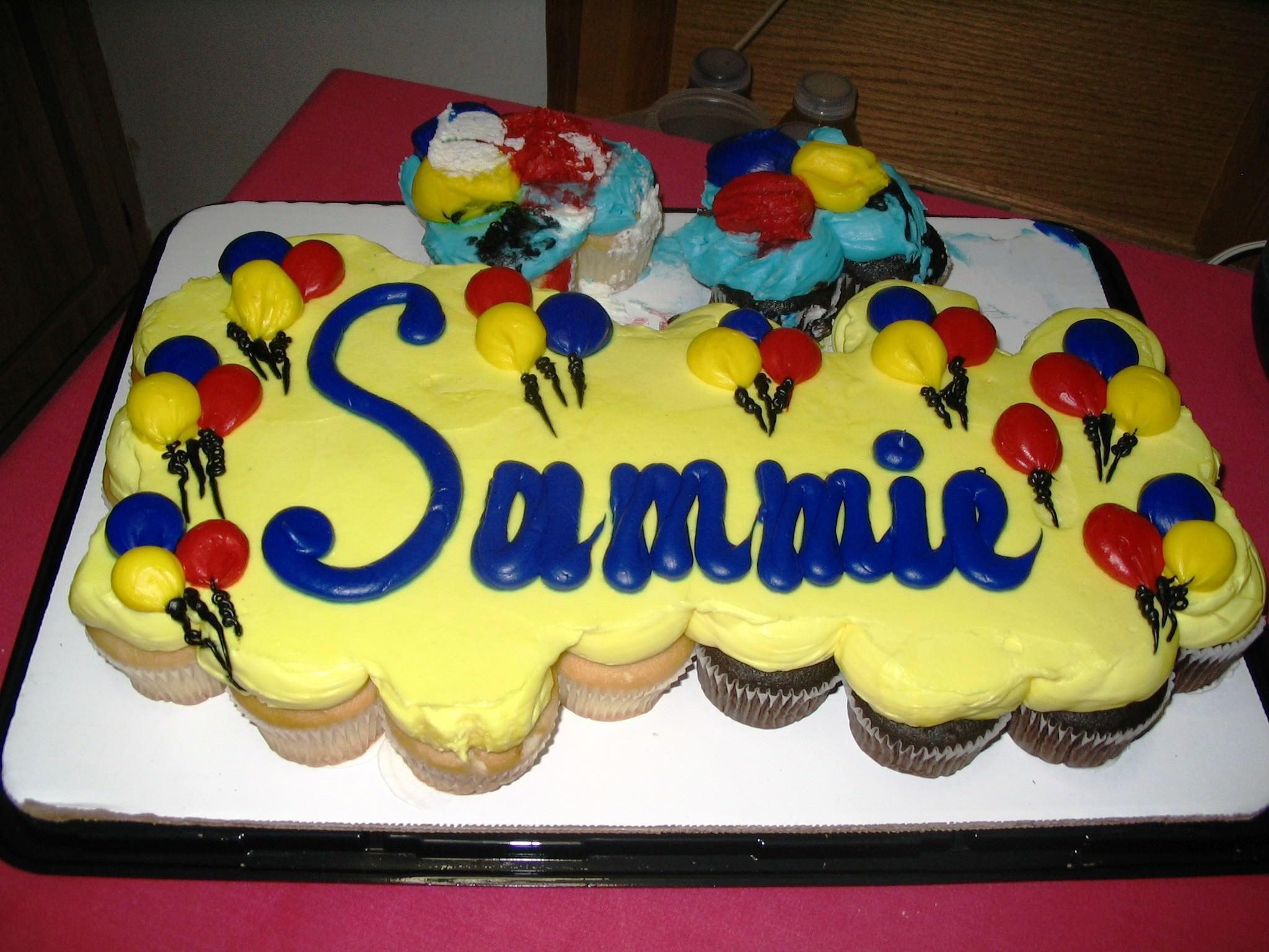 20 Marvelous Image Of Sams Club Bakery Birthday Cakes 8 Safeway For Girls Photo Cake