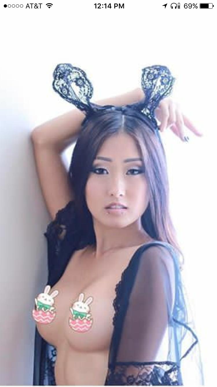 Instagram Sukie Kim nude (81 photos), Sexy, Bikini, Selfie, lingerie 2018