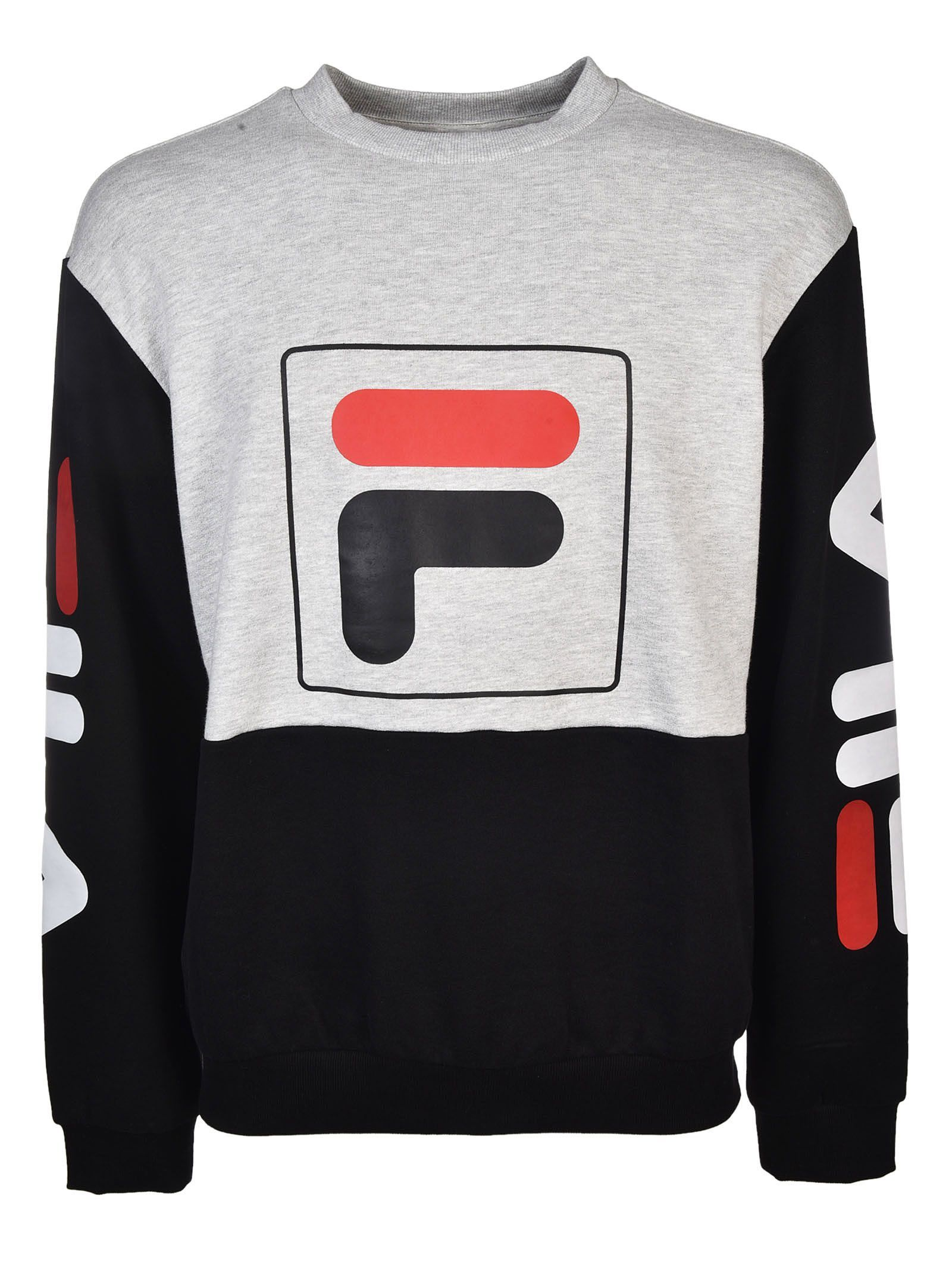 f291290295 FILA . #fila #cloth #   Fila Men   Mens sweatshirts, Sweatshirts ...