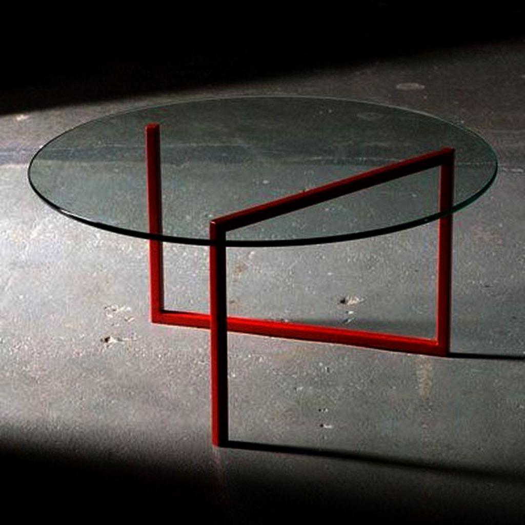 Flash Furniture Dad Ycz 80r 2 32 In Round Bar Height Folding