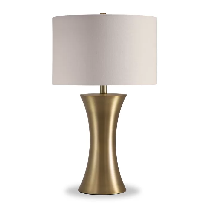 Ivy Bronx Celentano 24 Table Lamp Reviews Wayfair