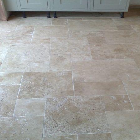 Tile Stones Com Discount Travertine Porcelain Limestone