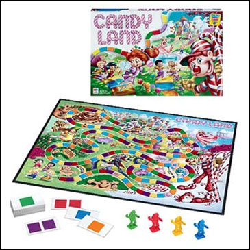 The Best Board Games For Kids In 2020 Plus Our Favorite Classics Candyland Board Game Candyland Games Board Games For Kids