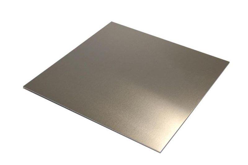 Haomei Aluminum 5 Steps Of Cleaning Aluminum Sheet Metal Aluminum Sheet Metal How To Clean Aluminum Sheet Metal