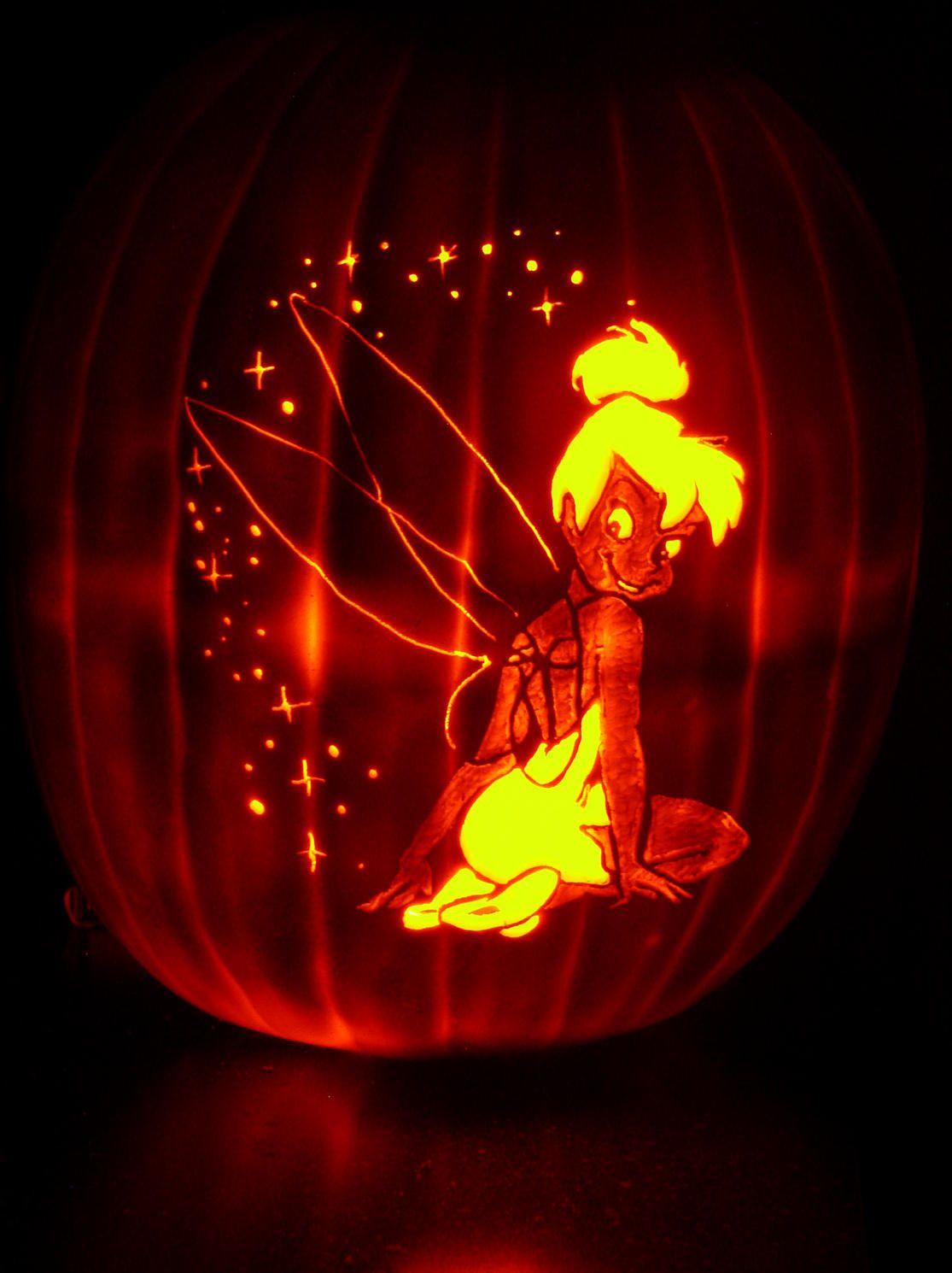 Mark ratliff pumpkin carving halloween stuff cats and