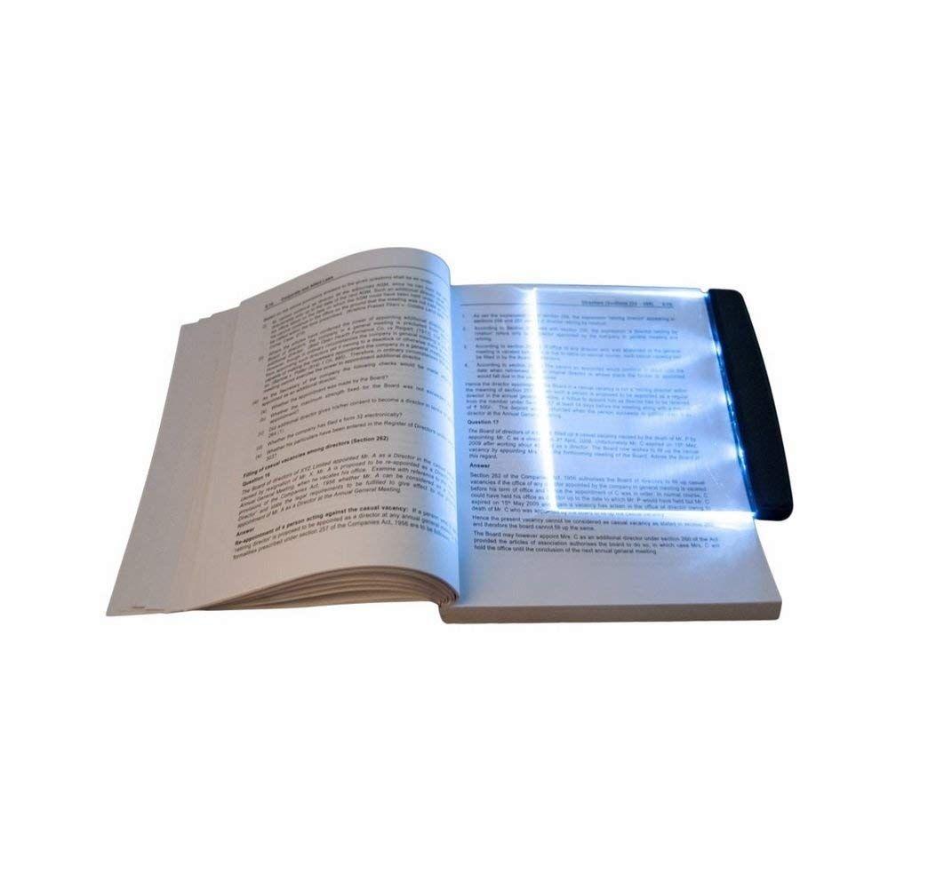 Best Clip On Book Lights Reviews Ultra Bright Book Lights Best