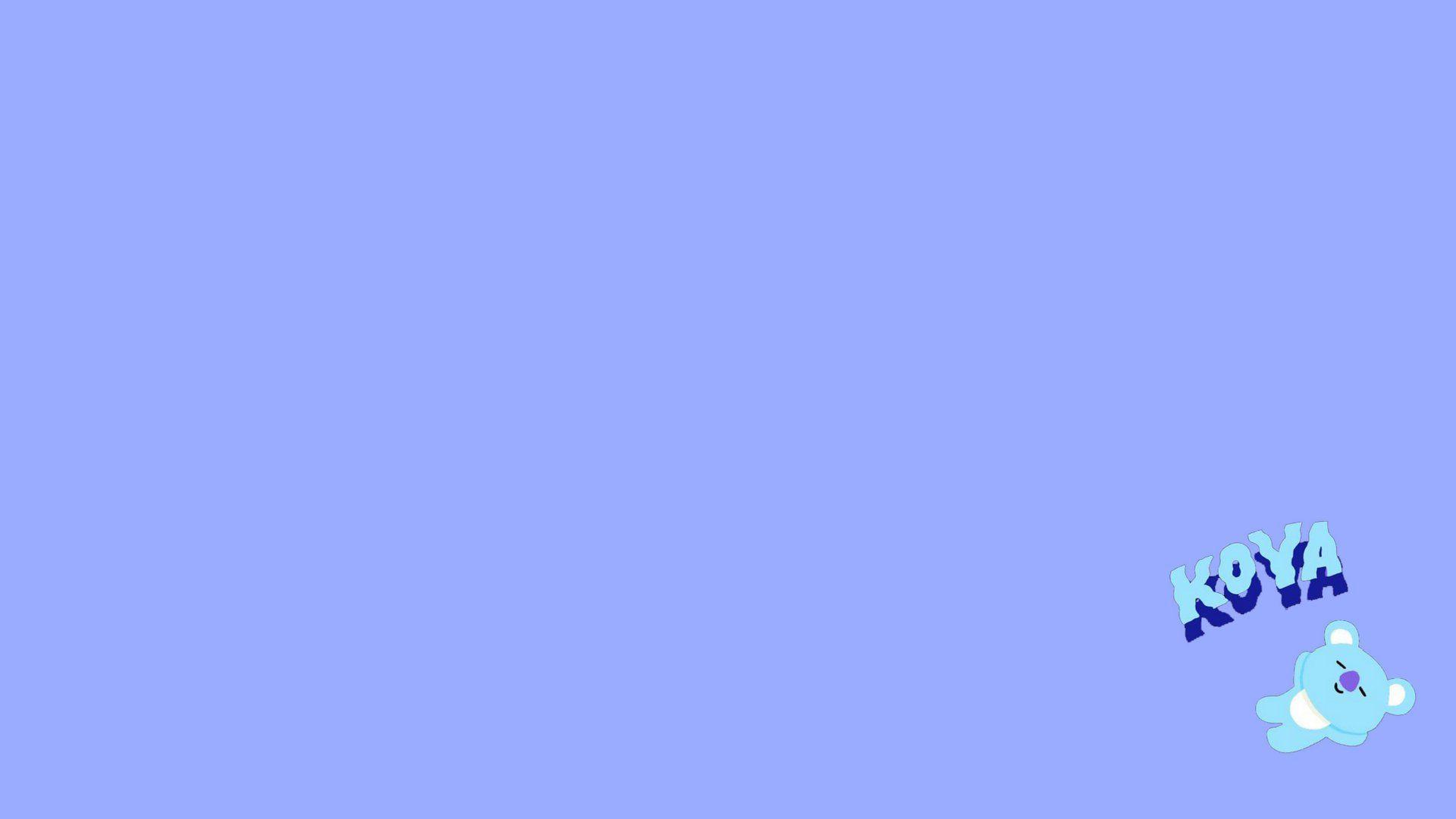 d5f053a57fd0c8cb5f02a065948dc6d5