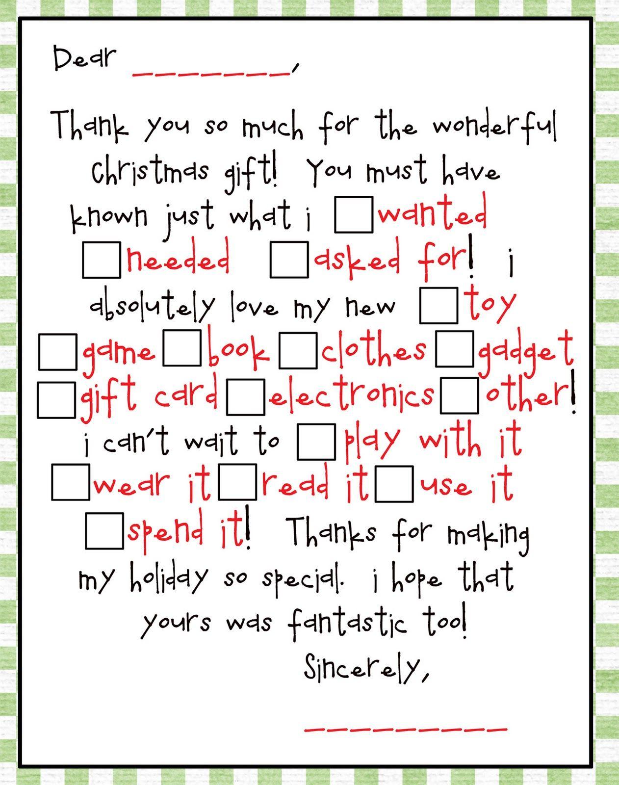 Like A Pretty Petunia Christmas Thanks Christmas Card Ideas
