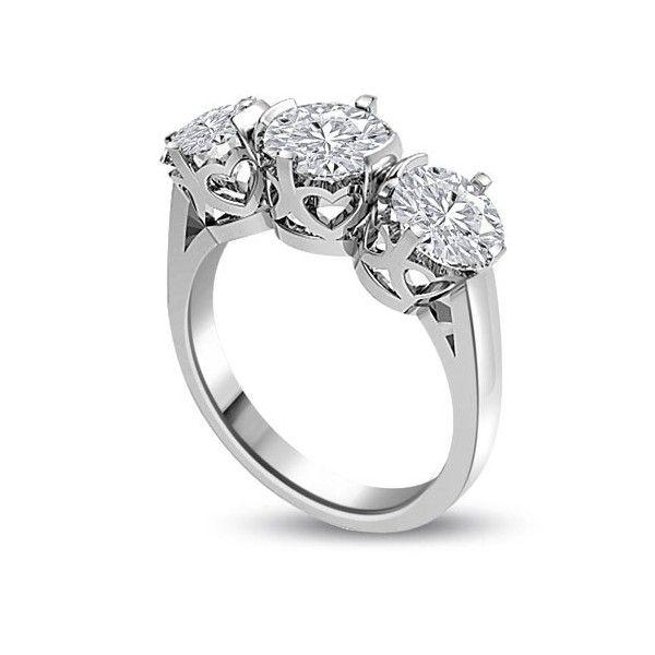 Pin Su Jewels