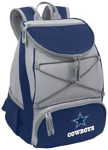 3d73f13249 Pin by Dallasgirl627 on Dallas Cowboys | Insulated backpack, Backpacks,  Cool backpacks