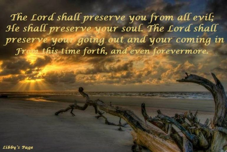Quotes About Sunrise Gorgeous Bible Quotes Sunrise At Folly Beach Sc  Christian Quoteslibby .